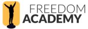 FreedomAcademy.de