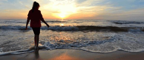 7-Schritte zur sofortigen Stressbewältigung